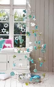 non traditional christmas tree ideas, christmas decorations, repurposing  upcycling, seasonal holiday d cor