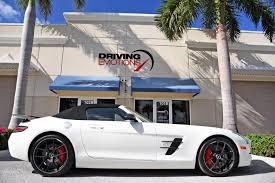 mercedes benz sls amg 2015. used 2015 mercedesbenz sls amg gt roadster final edition lake mercedes benz sls amg