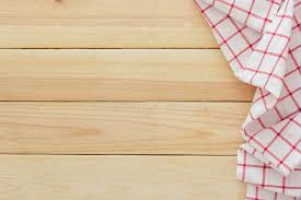 table background. Modren Background Download Tablecloth Textile Checkered Picnic Napkin On Wooden Table  Background Stock Image  Of Inside