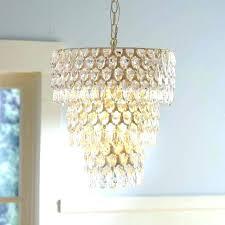 the girls room chandelier orange county girls room chandelier with for girls bedroom chandelier prepare
