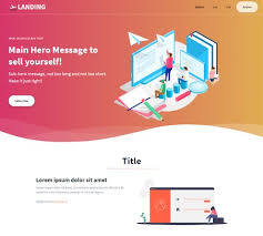 10 Best Tailwind Css Templates For Your Next Project