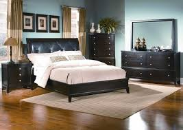 Taft Furniture Bedroom Sets Leonardo Bedroom Bedroom Sets Collections Atlantic Bedding