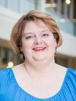 Wendy Barnett, Trust Operations Officer   Southeastern Trust Company