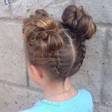 Pretty Girls Hairstyle the 25 best little girl hairstyles ideas little 8007 by stevesalt.us