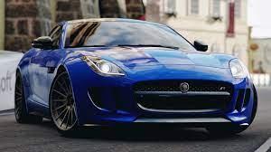 Wallpaper : Jaguar car, Jaguar F Type ...