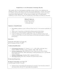 computer help desk job description it help desk resume