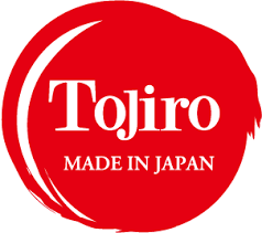 Страница 12, Tojiro