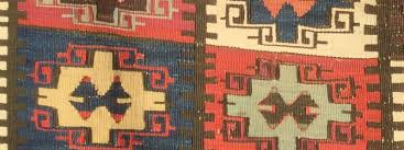 Dominic Orr – Tribal rugs, carpets and textiles