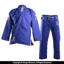 11 amazing bjj and mma gifts for father s day fitness mma brazilian jiu