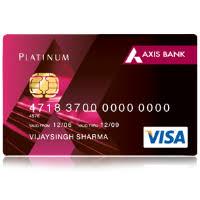 Axis bank credit card customer care Axis Bank Mastercard Credit Card Reviews Service Online Axis Bank Mastercard Credit Card Payment Statement India
