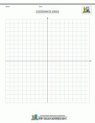 Math : X Y Graph Quadrants Fun Second Grade Math Worksheets Xy ...