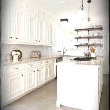 painting kitchen tile floor painting kitchen tile floor astonishing whitewash ceramic tile elegant floor floor white wash wood paint can you paint ceramic