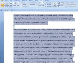 top tips for writing in a hurry essay rater online cnmi pss essay rater
