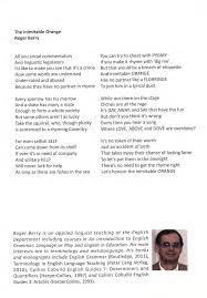 short narrative essay dubai in hindi