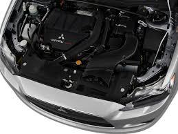 2009 Mitsubishi Lancer Ralliart - Mitsubishi Sport Sedan Review ...