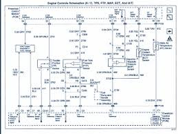 chevy bu wiring diagram motorcycle schematic 2001 chevy bu wiring diagram chevrolet lumina auto images and specification on 2014 chevrolet bu