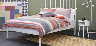 bedding ing guide