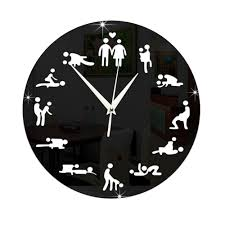 office wall clocks. full image for appealing funny wall clock 101 office clocks position patterns circular t