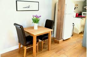 furniture for compact spaces. Furniture Solutions For Small Spaces. Full Size Of Kitchen Decoration Dining Room Ideas Images Compact Spaces
