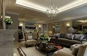 home designs furniture antioch ca home design