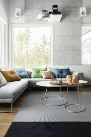 Kamerontwerp Inrichten Kleine Woonkamer Ikea Een Eenvoudige Design
