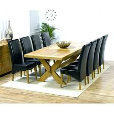 dining table with 8 chairs 8 chair dining room set 8 chair dining room set dining table 8 chairs dining table round dining table and chairs 8 seater
