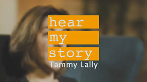 Tammy Lally Rough on Vimeo