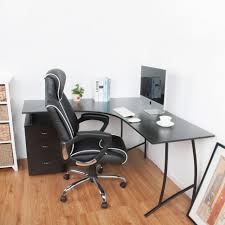 modern office desks for sale. Desk:Wooden Desks For Sale Computer Desk Near Me Cheap Home Staples Modern Office