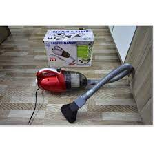 Máy Hút Bụi Cầm Tay Cực Đại 1000W JK-08 Vacuum Cleaner JK08 - Máy hút bụi  Thương hiệu No Brand