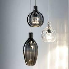 smoked glass pendant light crystal glass pendant light smoked glass pendant light best pendant light kit