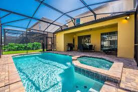 vacation homes you ll love casiola