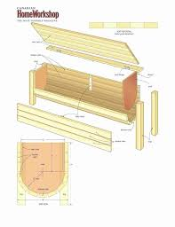 essential plans available from rhcom carpenters wooden tool box free wood chest easy woodworking rhallemandwin carpenters