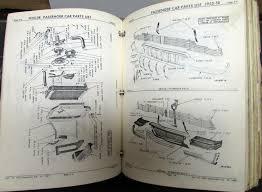 1956 1957 1958 chrysler mopar parts book manual plymouth dodge 1955 1956 1957 1958 chrysler mopar parts book manual plymouth dodge imperial
