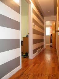 hallway finally. Hallway Finally. 033_my Finally Y