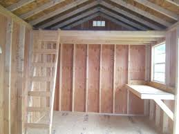 Small Picture 162 best DIY Garden Shed images on Pinterest Sheds Storage
