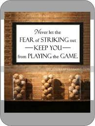 Small Picture Best 20 Boys game room ideas on Pinterest Game room kids Game