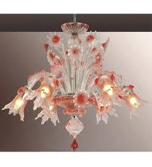 murano style chandelier antique chandelier find complete details about antique chandelier chandelier from chandeliers pendant lights