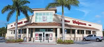 Walgreens Net Lease Advisor