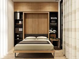 bedroom designing. Simple Designing Small Bedroom Design U2013 The Best Practice For Designing Bedrooms   Decorating Ideas And Designs Throughout E