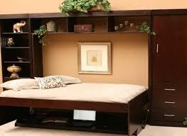 horizontal murphy bed sofa. Plain Horizontal Fullsize Of Scenic Sofa King Murphy Bed Combo Bewitch  Wall Couch  To Horizontal T