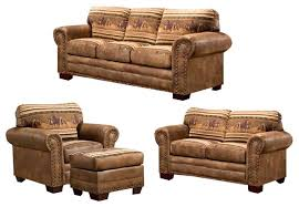 Tapestry Sofa Living Room Furniture Furniture Stores Near Me Open