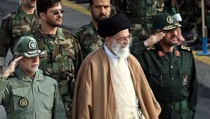Resultado de imagem para ali khamenei