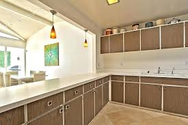 mid century modern cabinets century kitchen cabinets images about kitchen on gray cabinets mid minimalist mid