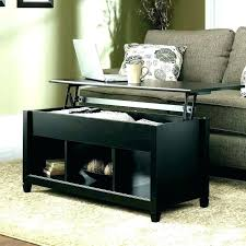 lift coffee table top lift coffee tables pull up top coffee table coffee table lift diy