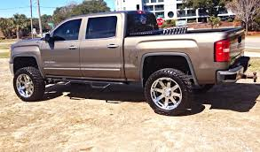 gmc trucks 2014 lifted. 2014 gmc sierra lifted super nice the hull truth boating and fishing forum trucks