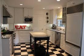 over kitchen sink lighting. Stylish Ideas Recessed Lighting Over Kitchen Sink Perfect Best Of