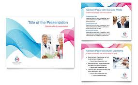 Powerpoint Presentation Templates | Powerpoint Designs