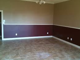 tile flooring bedroom. Decor Floor Tiles For Bedroom Trendy On With We Anticipate Being Tile Flooring I