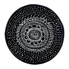 round black rugs black round rug round black rug trend as round rugs on rugs black round black rugs