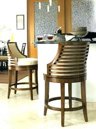 leather counter stools with backs lovely swivel counter stools medium size of bar height with backs leather counter stools with backs
